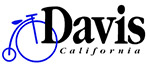 Davis City Amateur Championship