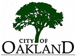 Oakland City Amateur & Senior Championship