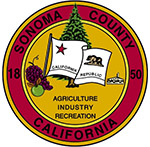 Sonoma County Amateur Championship - CANCELLED