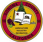 Sonoma County Amateur Championship