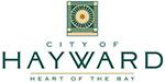 Hayward City Amateur & Senior Championship