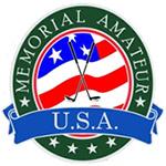 Memorial Amateur 2018 Golf Tournament