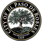 Paso Robles City Championship - POSTPONED