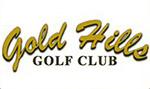 Redding Open Golf Championship