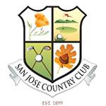 Ernie Pieper Santa Clara County & Senior Championship