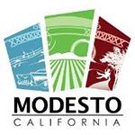 Modesto City Amateur & Senior Championship