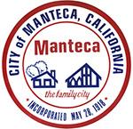 Manteca City Stroke Play Championship