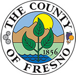 Fresno County & Senior Amateur Championship
