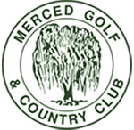 Merced County Amateur & Senior Championship - CANCELLED
