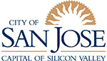 San Jose City Senior, Super Senior and Women's Championship