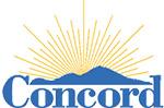 Concord City Amateur & Senior Championship