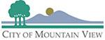Mountain View City & Senior Championship