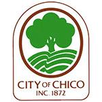 Chico City Championship