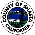 Shasta County Amateur Championship