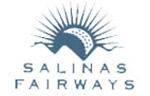 Salinas Valley Amateur & Senior Championship