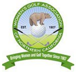Northern California Women's Stroke Play Championship logo