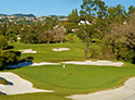 Claremont Country Club