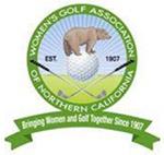 Northern California Women's Classic Golf Tournament