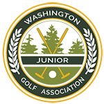 Washington Junior State Championship