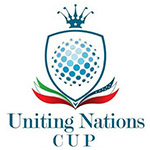 Uniting Nations Cup Golf Tournament