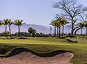 Vidanta Golf at Nuevo Vallarta