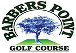 Barbers Point Invitational Golf Tournament