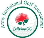 Army Invitational Golf Tournament