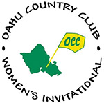 Oahu Country Club Women's Invitational