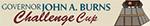 John A. Burns Challenge Cup