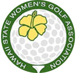 Hawaii Senior Women's Championship