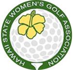 Hawaii Senior Women's Championship