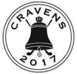 Cravens Invitational Golf Tournament