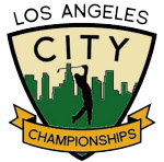 Los Angeles City Men's Match Play Championship - CANCELLED