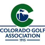Colorado Senior Match Play Championship