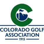 Colorado Senior Match Play Championship