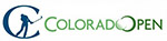 Colorado Senior Open Championship