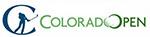 Colorado Open Championship