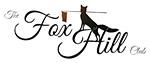 Fox Hill Invitational