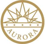Aurora Amateur Championship