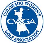 Colorado Women's Mashie Championship