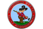 Wyoming Four-Ball Championship logo