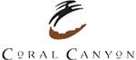 Coral Canyon Amateur Championship