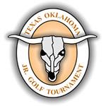 Texas Oklahoma Junior Golf Tournament