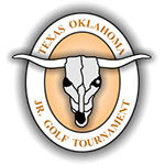 Texas Oklahoma Junior