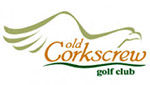 Old Corkscrew Senior