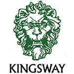Kingsway Senior Invitational Golf Tournament