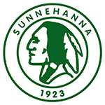 Sunnehanna Senior Invitational