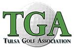 Tulsa Two-Man Challenge Golf Tournament