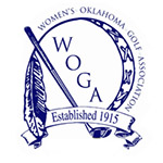 Oklahoma Women's Stableford Partnership