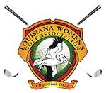 Louisiana Women's Amateur Championship